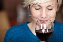 Parlar diVino: dal Wlog, il blog di Wineverse