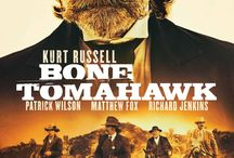 filmposters_western
