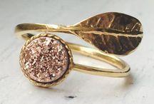 My Style - Jewellery.