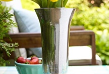 whimsical and stylish / by julieann murrell