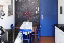 Ideias Azulejo