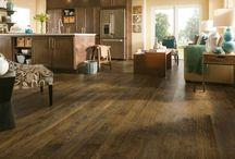 Flooring Tips / Nufloors flooring tips!