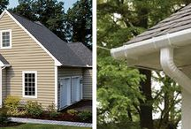 Roofing and Gutters in Charlotte, NC