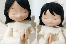 Anjos ♥️