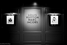 paris-fashion-week / by ckdekker BEORNHAM