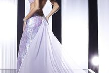 2013 Panoply Dresses