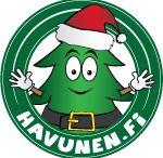 Christmas Finland 2015