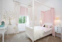 Beautiful curtains / Прекрасные шторы / Идеи оконного декора. На данной доске - не наши работы, но те, что нам понравились.