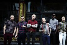 Skinhead Group Pictures