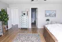 Oser Paint & Flooring Blog