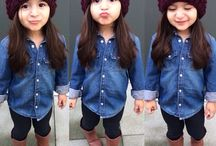 winter outfit LG