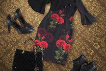 Outfits Otoño Invierno / Encuentra los mejores #Outfits para la temporada de Otoño Invierno