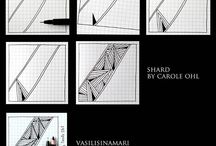 Anleitungen Zeichnen