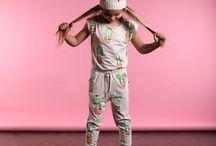girls streetwear