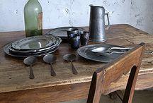 ANTIQUE TABLE / antique table,vintage table
