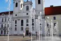 Győr  (Hungary)