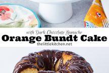 Bundts and bundts