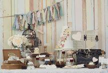 KUKKÍ / Productos de Kikki, ideas creativas de la web, postres, chocolate, frosting, cupcakes, cookies