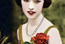 Taisho Japan / 1912-1926
