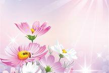 dyplomy-kwiaty