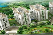 Kolte Patil Mirabilis / Kolte Patil Developers will soon pre-launch Kolte Patil Mirabilis their new project situated 10 KM from MG Road, Brigade Road and Commercial Street and in the vincity of the outer ring road, which connects Hebbal, Old Madras road, Manyata Tech Park, ITPL, Baghmane Tech Park, Whitefield and International airport.