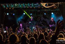 Kamelot - Backstage Muenchen - 19-11-2013_07