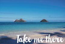 take me there //