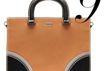Handbags / Bags I love