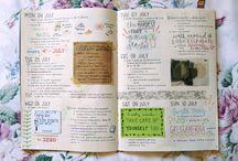 cadernito