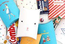 PichShop: Упаковка подарков