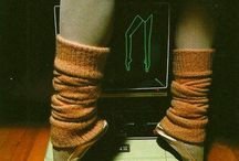 Apple II/II+