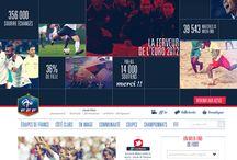 TFM_WEB