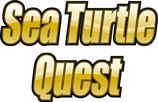 Sea Turtles GA Aquarium / by Alicia Murphy
