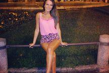 fashion: summer