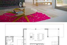 plano house small