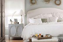 Idee per la decorazione di stanze da letto