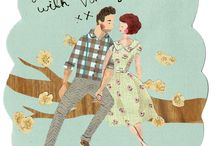 Emma Block's illustrations