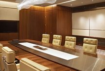 MEETING ROOM IDEAS