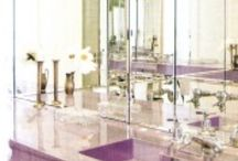 Tops & Tiles / Stone, porcelain, and ceramic tops & tiles