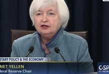 """The Fed Admits """"We Don't Fully Understand Inflation!"""""""