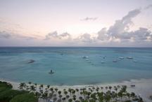 Aruba / by Beach.com