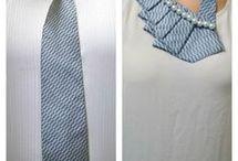 accessori collans