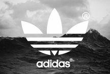 fondos Adidas