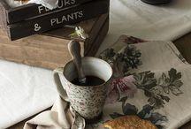 ✵ CoffeeAlchemy ✵