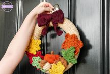 Authum crochet