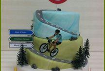 tortas bici