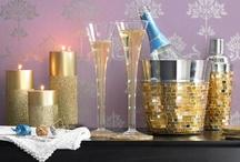 Holidays - New Years Eve