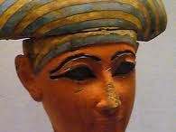 Art ~ Egyptian