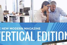 Vertical Editions / Vertical Magazine Editions and Longform Digital Journalism Inspiration