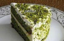 pasta dünyasi